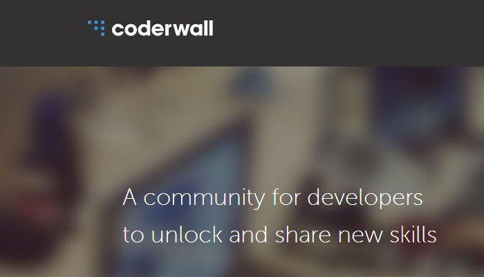 coderwall