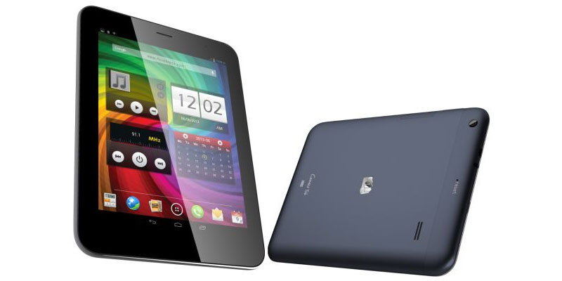 Micromax Canvas P650 launched and available for INR 16,500/-