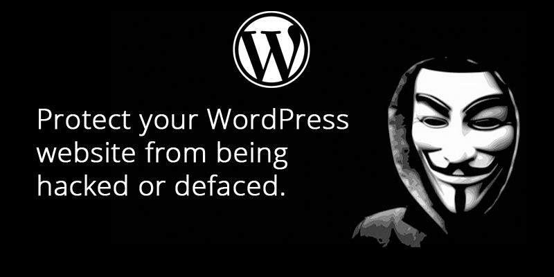 List of popular and reliable WordPress security plugins