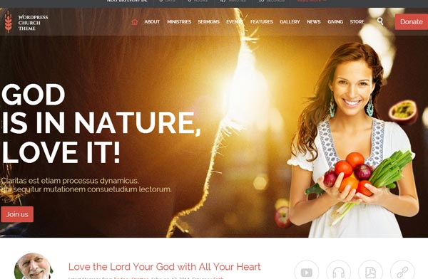 church-and-events---themeforest